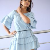 neha-deshpande-new-photos04
