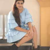 neha-deshpande-new-photos05