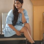 neha-deshpande-new-photos07