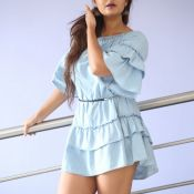 neha-deshpande-new-photos08