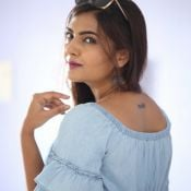 neha-deshpande-new-photos09