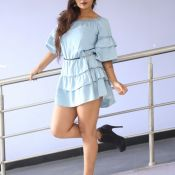 neha-deshpande-new-photos10
