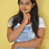 Neha Deshpande New Pics
