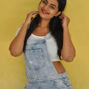 Neha Deshpande New Pics- Photo 3 ?>