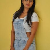Neha Deshpande New Pics- Photo 5 ?>