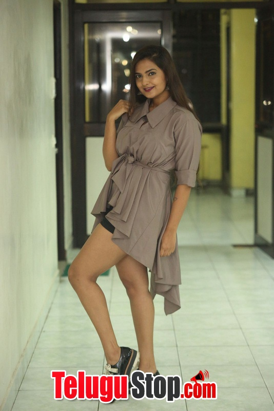 Neha deshpande new pics 4- Photos,Spicy Hot Pics,Images,High Resolution WallPapers Download