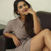 Neha Deshpande New Pics- Still 2 ?>