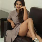 Neha Deshpande New Pics- Photo 3 ?>