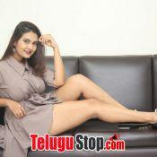 Neha Deshpande New Pics- Photo 4 ?>