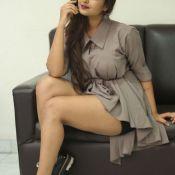 Neha Deshpande New Pics- Photo 5 ?>