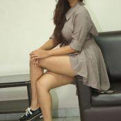 Neha Deshpande New Pics- Pic 6 ?>