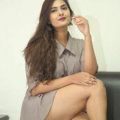 Neha Deshpande New Pics- Pic 7 ?>