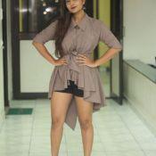 Neha Deshpande New Pics- Pic 8 ?>