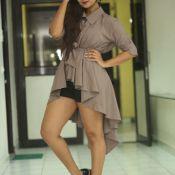 Neha Deshpande New Pics- HD 9 ?>