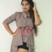 Neha Deshpande New Pics- HD 10 ?>