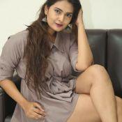 Neha Deshpande New Pics- HD 11 ?>