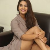 Neha Deshpande New Pics- Hot 12 ?>