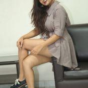 Neha Deshpande New Pics- Still 1 ?>