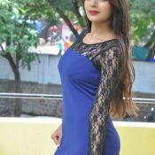 Neha Gupta New Photos