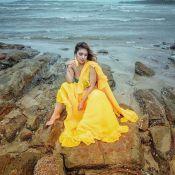 Neha Malik New Pics- Still 1 ?>