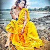 Neha Malik New Pics- Still 2 ?>