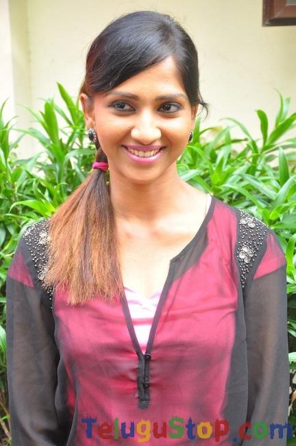Neha Patel New Stills-Neha Patel New Stills-