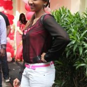 Neha Patel New Stills Photo 5 ?>