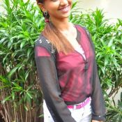 Neha Patel New Stills Pic 6 ?>
