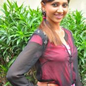 Neha Patel New Stills Pic 7 ?>