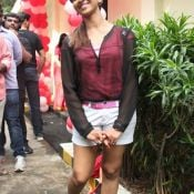 Neha Patel New Stills Pic 8 ?>