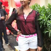 Neha Patel New Stills HD 9 ?>