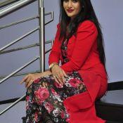 neha-saxena-latest-stills05