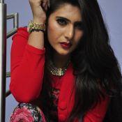 neha-saxena-latest-stills06