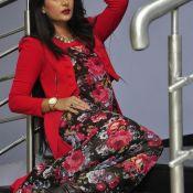 neha-saxena-latest-stills07