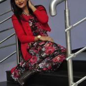 neha-saxena-latest-stills08