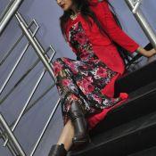 neha-saxena-latest-stills10