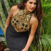 Neha Saxena New Stills