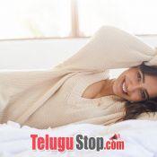 Neha Sharma Hot Pics Photo 3 ?>