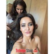 Neha Sharma Hot Pics Pic 6 ?>