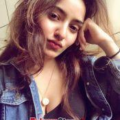 Neha Sharma Hot Pics Pic 7 ?>