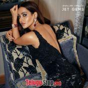 Neha Sharma Hot Pics HD 11 ?>