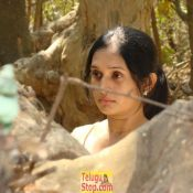 Nenostha Movie Photos and Posters