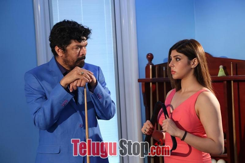 Nenu Kidnap Ayyanu Movie Stills-Nenu Kidnap Ayyanu Movie Stills- Telugu Movie First Look posters Wallpapers Nenu Kidnap Ayyanu Movie Stills-