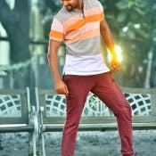 Nenu Local Movie Still