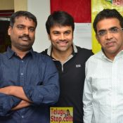 Nenu Naa Boy Friends Movie Song Launch