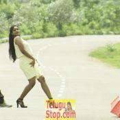 Nethra Movie New Stills