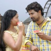 nethra-movie-new-stills03