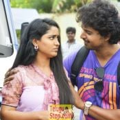 nethra-movie-new-stills05
