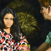 nethra-movie-new-stills10