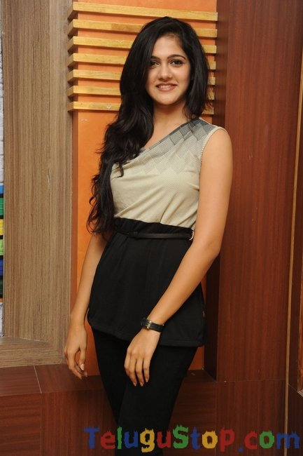 New Actress Simran Stills-New Actress Simran Stills--Telugu Actress Hot Photos New Actress Simran Stills-